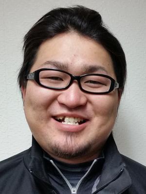 藤原 真司