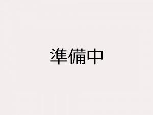 no_img01